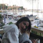 bohemian decor Pinterest Account