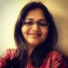 Bharathy Itnal Pinterest Account