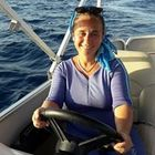 Barbara Bouzaglo Pinterest Account