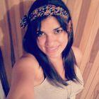 Meg Lopez La Touche Pinterest Account