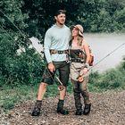 Rebecca Nicole Lentz instagram Account