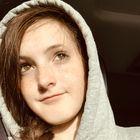 Maddie Barham's Pinterest Account Avatar