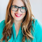 Becky Mollenkamp | Business Mindset Coach's Pinterest Account Avatar