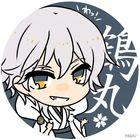 mikazuki168 instagram Account