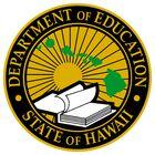 Hawaii State DOE Pinterest Account
