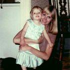 Connie Scott Holdroyd's profile picture