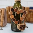 Tkachuk Cork Style Pinterest Account