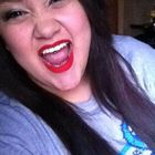 Jasmine Munoz's Pinterest Account Avatar