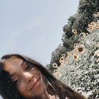 Ariana Lamas's Pinterest Account Avatar