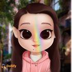 Mayra Alcántara Pinterest Account