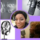 Leighanne's Voice Pinterest Account