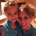 Kari Cooper McKee Pinterest Account
