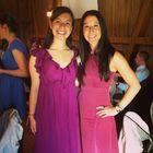 Elizabeth D'Amelio instagram Account