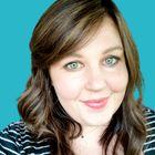Lindsey Hazel | YouTube + Instagram Videos instagram Account
