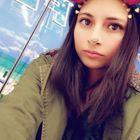 Emma Opher Pinterest Account