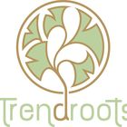 Trendroots's Pinterest Account Avatar