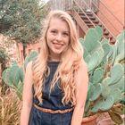 Kaytlin O'Neall Pinterest Account