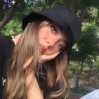 𝑺𝒖𝒏𝒍𝒆𝒔𝒔𝑾𝒆𝒂𝒕𝒉𝒆𝒓 Pinterest Account