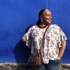 Lizelly Meza Pinterest Account