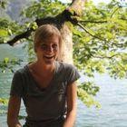 Lizzi Brink Pinterest Account