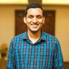 Husni Ahamed | Social Media Marketing & Online Entrepreneurship  Pinterest Account