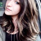 Anna Chamberlain Pinterest Account