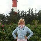 Stepha Nie Pinterest Account