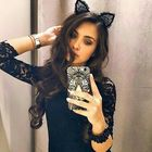 🌙 ᥴᴀʀᴀ꯵ɴᴀ Pinterest Account