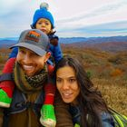 Live A Wilder Life | Family Travel Blog instagram Account