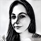 Charlotte Xialu's Pinterest Account Avatar