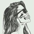 Alev instagram Account