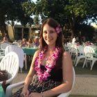 Christine Kok's profile picture