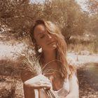 Corina Nika  Pinterest Account