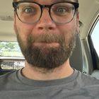 Jared Dee's Pinterest Account Avatar