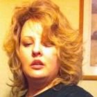 Brooke Elison Kroft's Pinterest Account Avatar