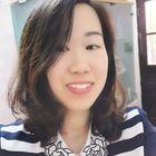 Lê Hà Pinterest Account