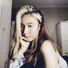 Marsha Nasya Pinterest Account