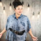 LulaRoe Emily Chang Pinterest Account