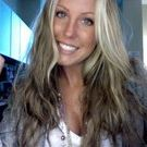 Shella Taylor Pinterest Account