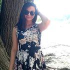 Paige Marshall Pinterest Account