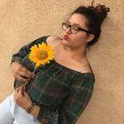 Haley Pinterest Account