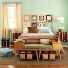 Home Decor Farmhouse Pinterest Account