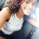 Imara Silva Pinterest Account