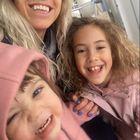 Cassie Bevington instagram Account