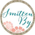 Smittenby Pinterest Account