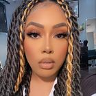 Styledby_yalemichelle's Pinterest Account Avatar