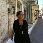 noursel / Nursel Adanır instagram Account