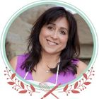 Sandra | The Foodie Affair - Healthy Low Carb Recipes and Delicious Desserts Pinterest Account