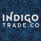 Vintage Home Decor · Indigo Trade instagram Account