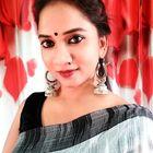 Kalyani Gorre